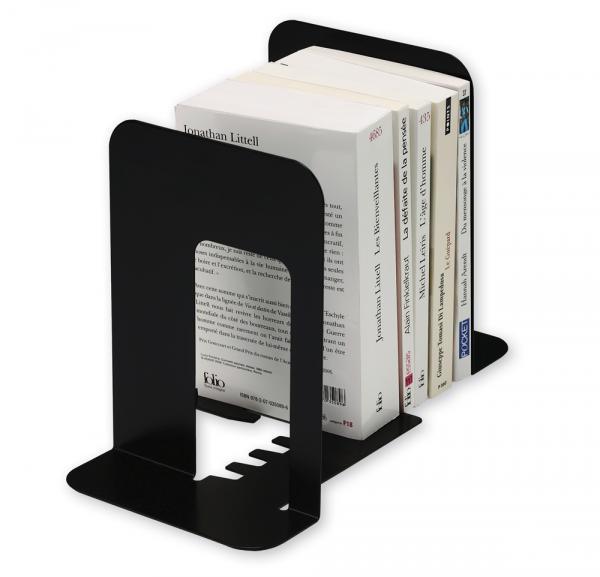 best serre livres metal contemporary. Black Bedroom Furniture Sets. Home Design Ideas